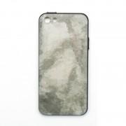 Чехол для IPhone 5/5S/SE (A-TACS) силикон