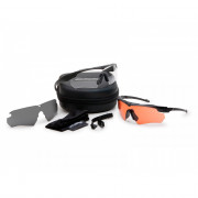 Очки ESS Crossbow Suppressor 2X+ 740-0388