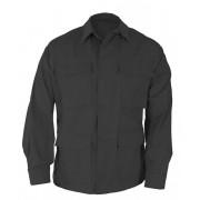 Куртка (Propper GG) BDU XLL (Black)