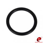 Уплотнительное кольцо для головы поршня IN0112