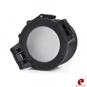 Колпачок-фильтр для фонаря M951 37mm Black (EX303)