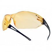 Очки защитные (Bolle) SLAM SLAPSJ (желтые)