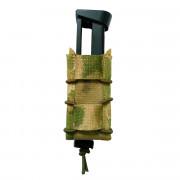 Подсумок (TORNADO airsoft) фастмаг под пистолет (МОХ)