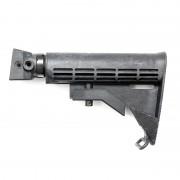 Приклад (Cyma) for AK Carbine C56