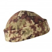 Шапка (Helikon-Tex) WATCH Cap-Fleece (Vegetato)