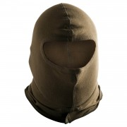 Балаклава (Helikon-Tex) One Hole Balaklava-Cotton Coyote