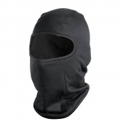 Балаклава (Helikon-Tex) One Hole Balaklava-Comfort Dry Black