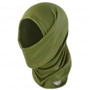 Балаклава (Condor) Multi-Wrap 212-001 (Olive)