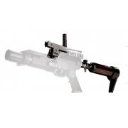 Кит для TAG-ML36 HPA