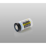 Аккумулятор (Armytek) 18350 Li-lon 900mAh
