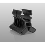 Крепление для фонаря (Armytek) подствольное AWM-03 Magnet SB