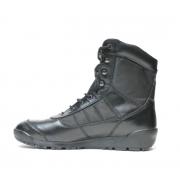 Ботинки (Бутекс) Вайпер черн. р.40 2331