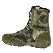 Ботинки (Бутекс) Кобра мох велюр р. 44 12232