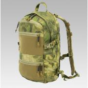 Рюкзак (Ars Arma) CP AVS 1000 (МОХ)