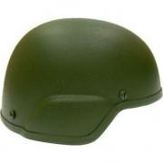 Шлем Hard Gear MICH 2000 Olive