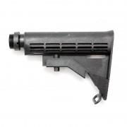 Приклад (Cyma) for М4 Carbine М018