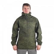Куртка (GIENA) Анорак STINGER EMR1 52-54/182