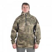 Куртка (GIENA) Анорак STINGER Мох 48-50/176