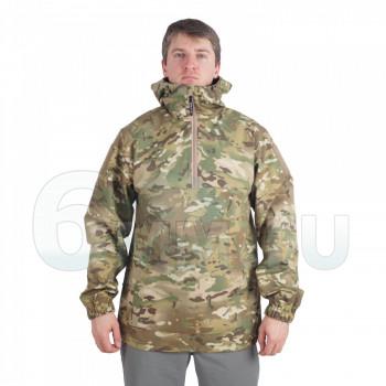 Куртка (GIENA) Анорак STINGER Multicam 48-50/176