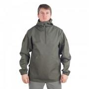 Куртка (GIENA) Анорак STINGER Olive 48-50/176