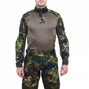 Боевая рубашка (GIENA) Raptor mod.2 52-54/182 (Излом)
