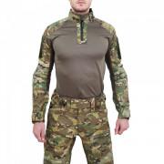 Боевая рубашка (GIENA) Raptor mod.2 44-46/176 (Multicam)