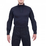 Боевая рубашка (GIENA) Raptor mod.2 48-50/176 (Black)
