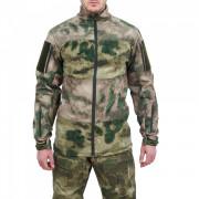 Боевая рубашка (GIENA) Blizzard демисезонная 48-50/182 (МОХ)