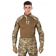 Боевая рубашка (GIENA) Raptor mod.2 48-50/182 (Multicam)