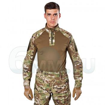 Боевая рубашка (GIENA) Raptor mod.2 48-50/170 (Multicam)
