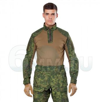 Боевая рубашка (GIENA) Raptor mod.2 52-54/182 (EMP1)