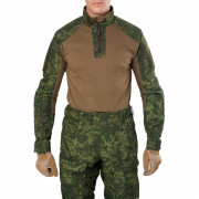 Боевая рубашка (GIENA) Raptor mod.2 44-46/176 (EMP1)