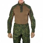 Боевая рубашка (GIENA) Raptor mod.2 44-46/182 (EMP1)