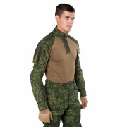 Боевая рубашка (GIENA) Raptor mod.2 56-58/188 (EMP1)