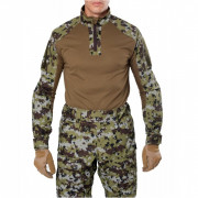 Боевая рубашка (GIENA) Raptor mod.2 48-50/176 (Пограничник)