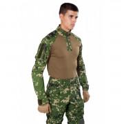 Боевая рубашка (GIENA) Raptor mod.2 48-50/176 (Флек-Д)