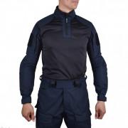 Боевая рубашка (GIENA) Raptor mod.2 48-50/176 (Тёмно-синий)