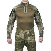 Боевая рубашка (GIENA) Тип-2 mod2 44-46/170 (МОХ)
