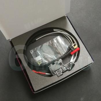 Электронный блок управления Arm-V Desire ver.2