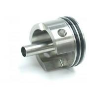 Голова цилиндра (GUARDER) for AUG-G36 бор-ап GL-04-12