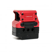 Прицел коллиматорный (ASS) FC1 (RED)