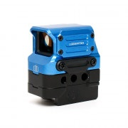 Прицел коллиматорный (ASS) FC1 (BLUE)
