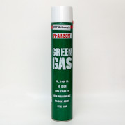Газ (FL- AIRSOFT) Green GAS 1000ml (IPSC)