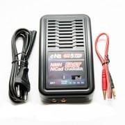 Зарядное устройство SKYRC EN5 for Ni-Mh/Ni-Cd (220V)