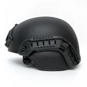 Шлем (ASS) MICH-2000 (Black)