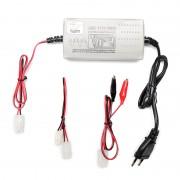 Зарядное устройство VIKI  for Li-Po (220V) 1711Pro