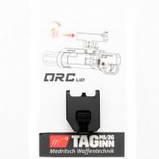 Крышка газовой камеры TAG-ML36