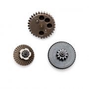Шестерни (Lonex) Infiniti super torque-up GB-00-08