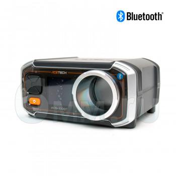Хронограф (ACETECH) AC6000 with Bluetooth
