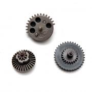 Шестерни (Lonex) стальные High Speed GB-00-04